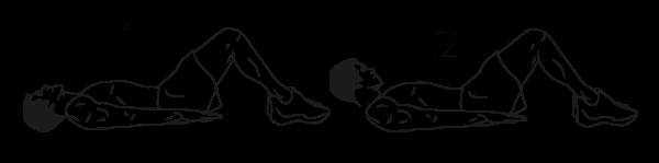 ali-erdem-yildirim-hasatalar-icin-oneriler-hareket-02-2