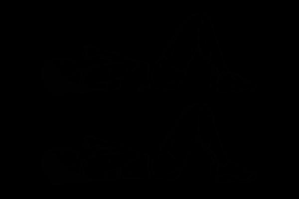 ali-erdem-yildirim-hasatalara-oneriler-hareket-03