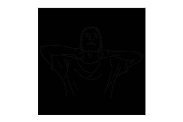 ali-erdem-yildirim-hasatalara-oneriler-sayfa-hareket-01