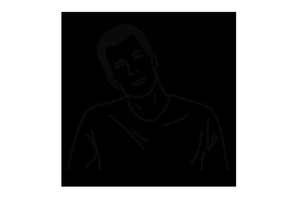 ali-erdem-yildirim-hasatalara-oneriler-sayfa-hareket-02