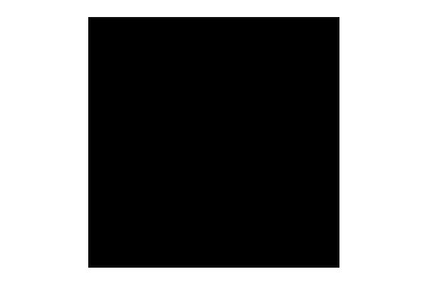 ali-erdem-yildirim-hasatalara-oneriler-sayfa-hareket-07
