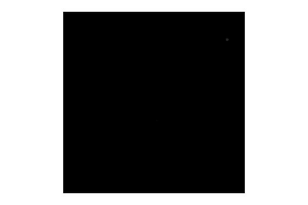 ali-erdem-yildirim-hasatalara-oneriler-sayfa-hareket-08