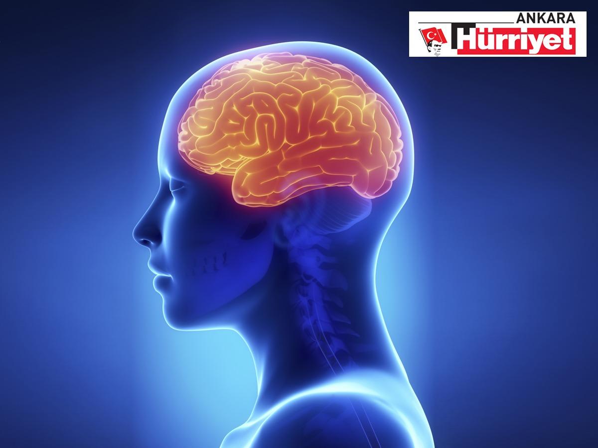 ali-erdem-yildirim-burun-deliginden-beyin-ameliyati